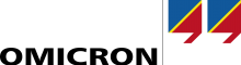 omicron_logo_web