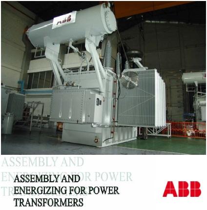 abb-guide