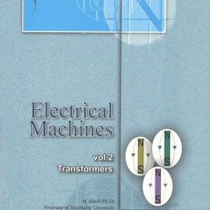 ماشینهای الکتریکی1 001
